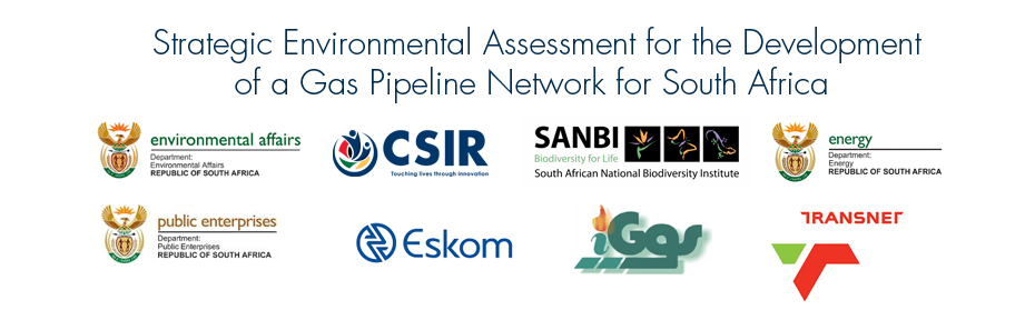 Strategic Environmental Assessment for Shale Gas