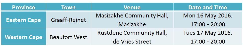 schedule 1  a
